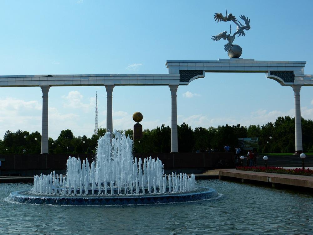 tashkent-196525_1920.jpg