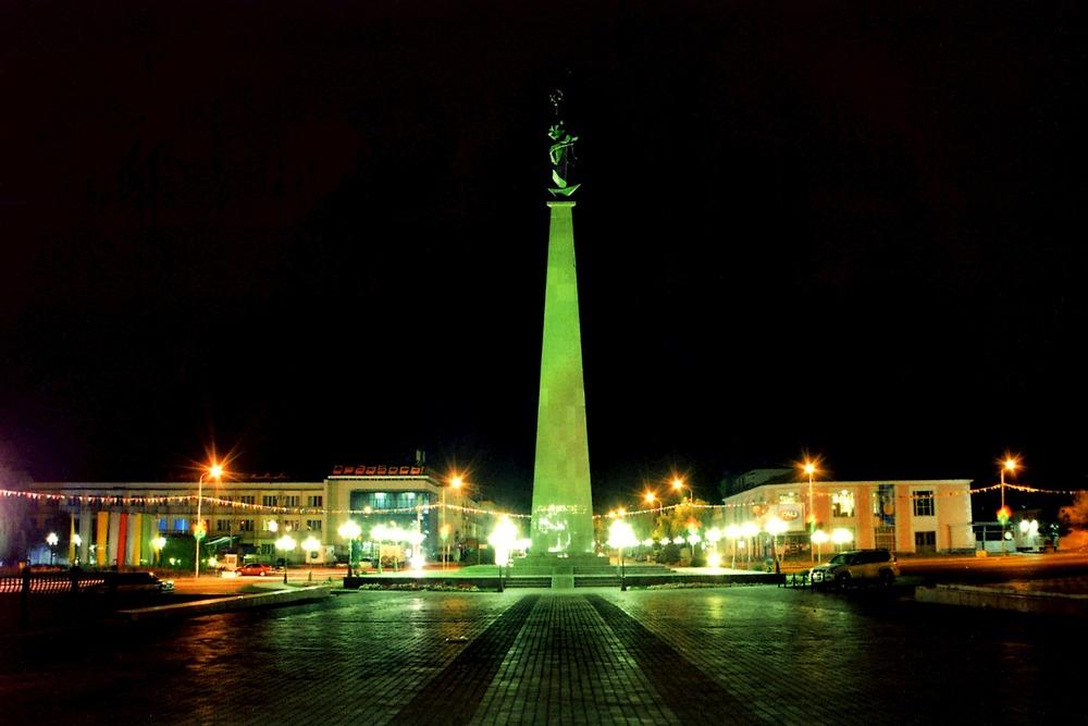 shymkent-98107.jpg
