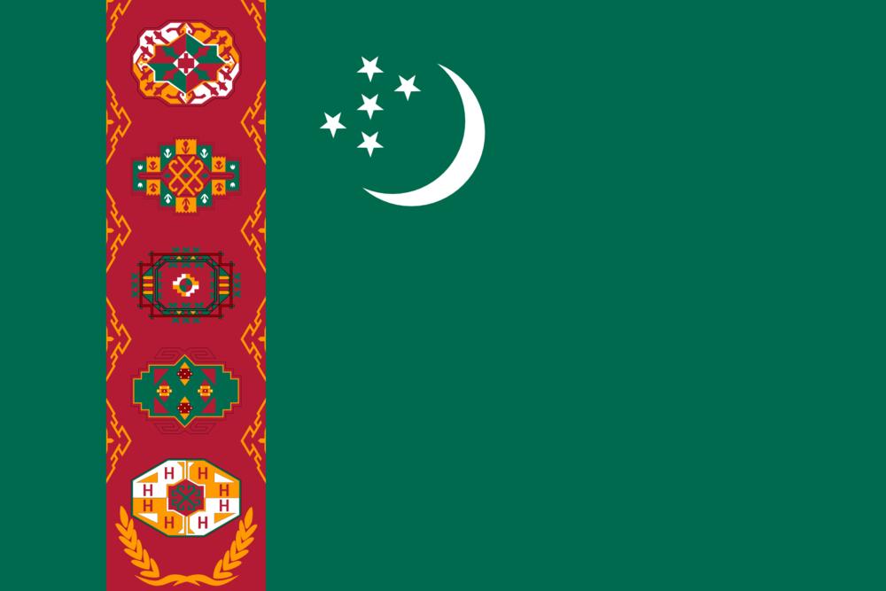 turkmenistan-162446.png