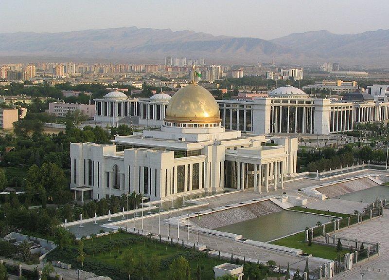 800px-PresidentialPalaceAshgabat.jpg