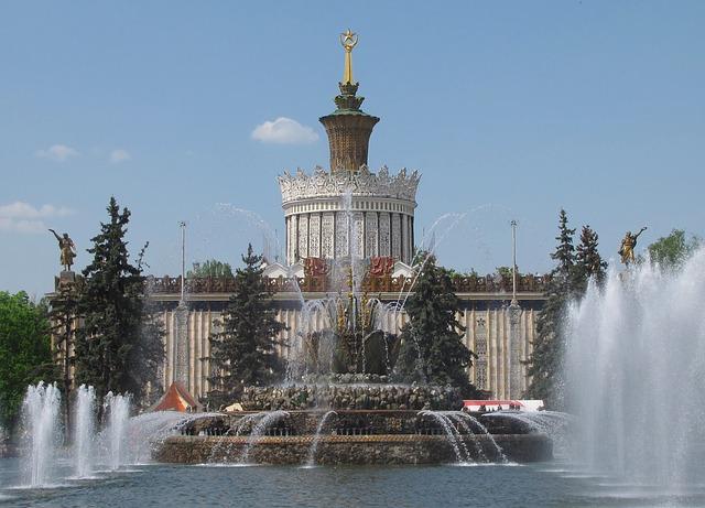 ukraine-89963_640.jpg