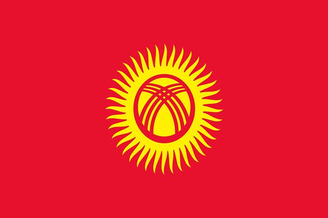 kyrgyzstan-162336_640.png