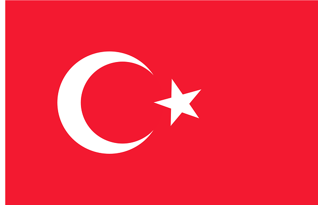 flag-26820_640.png