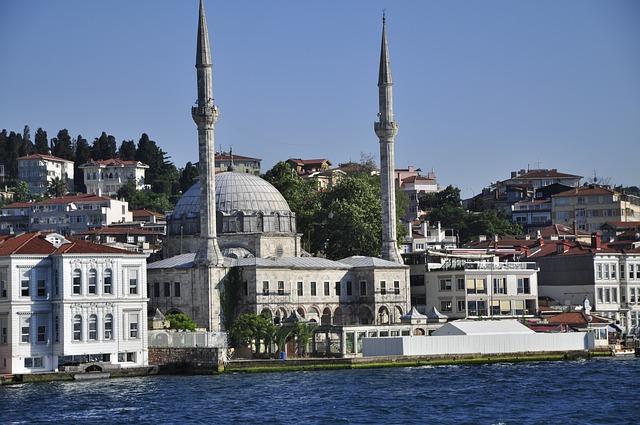 istanbul-178434_640.jpg