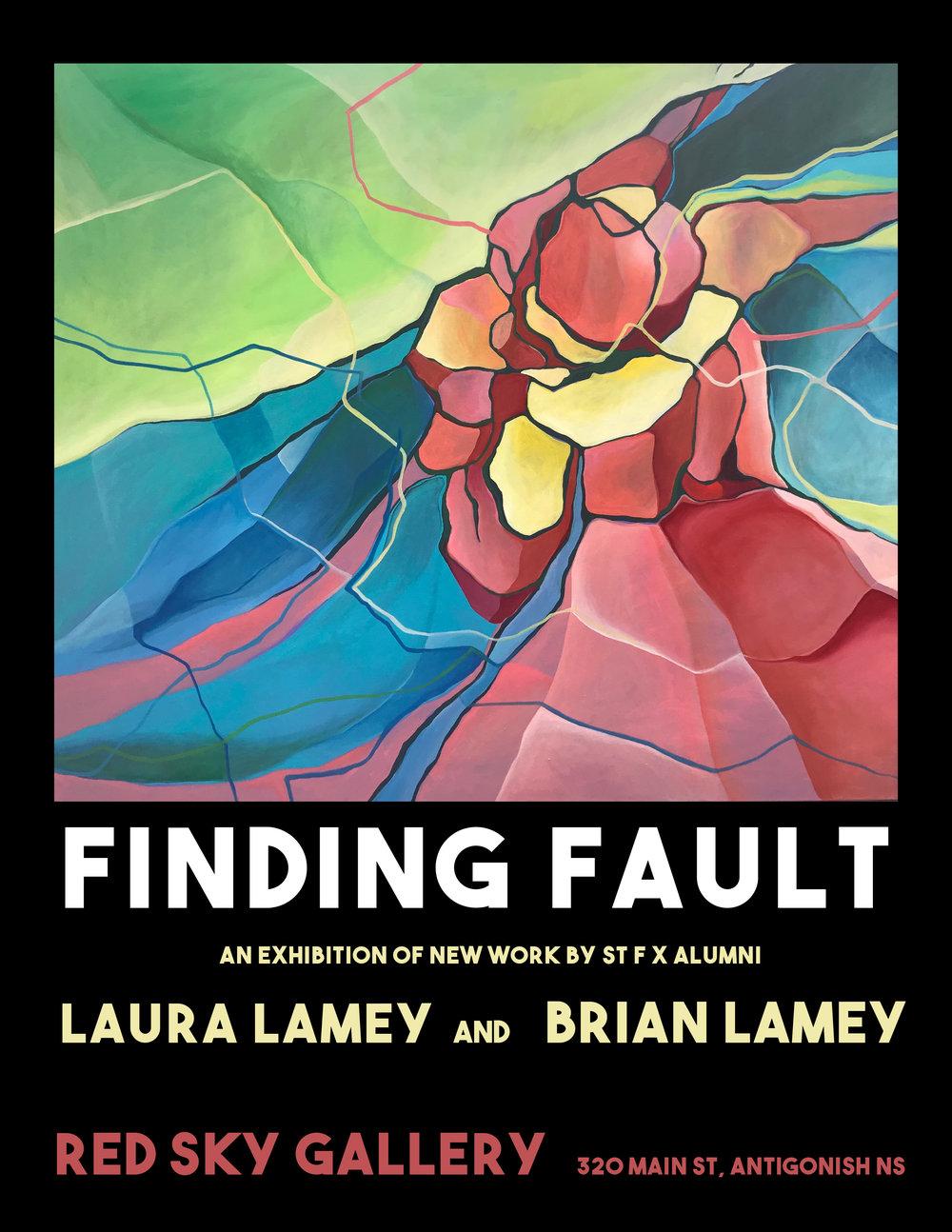 finding fault poster.jpg