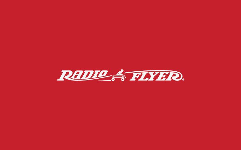 2014.1.27.RadioFlyer11.3333.jpg