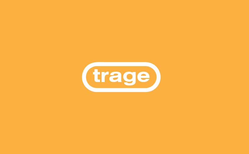 Trage3.jpg