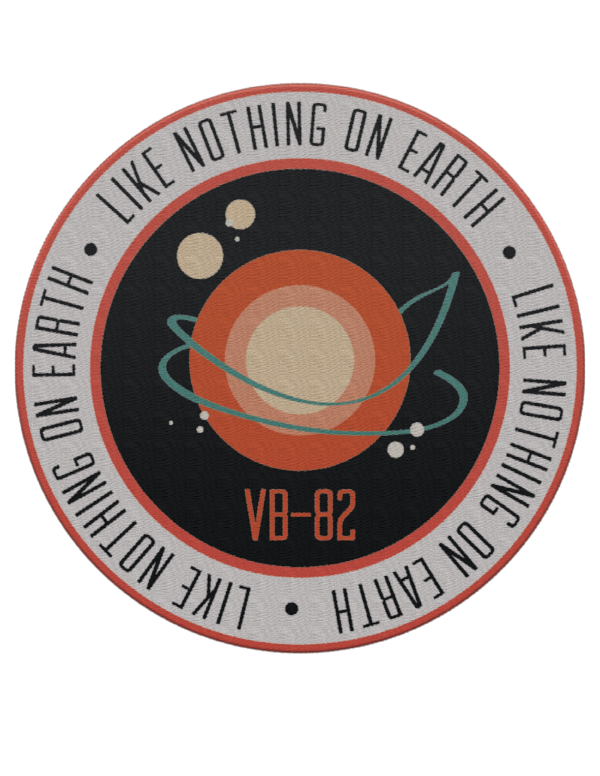 space camp patch.png
