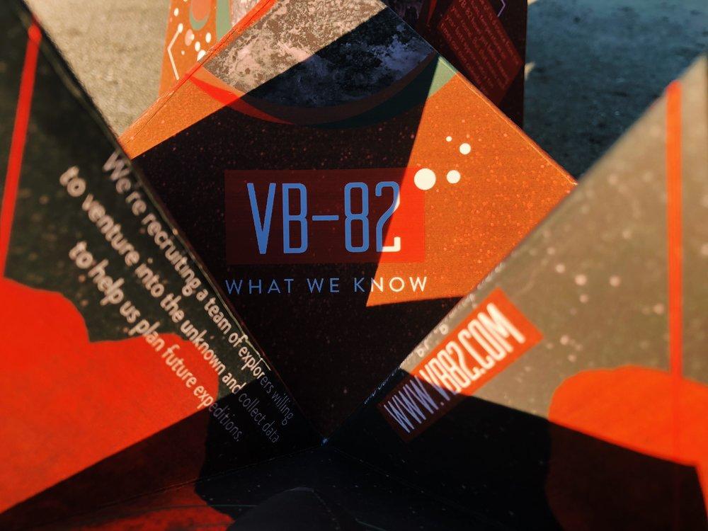 A8F804B5-E5C3-4CDB-8EC7-D126FBB96A6A.JPG