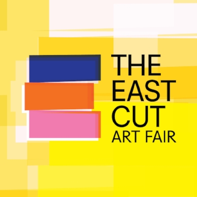 January 12-14, 2018 See my work with Chandra Cerrito Gallery at the East Cut Art Fair. Click image to see more and click here for a free ticket.