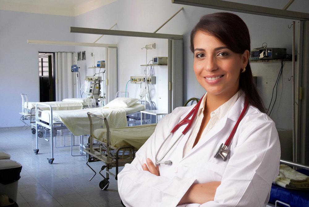 14 Dr Santiago 1.jpg