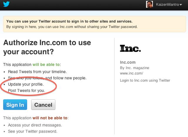 Screenshot+2013-12-06+at+12.32.28+AM.png