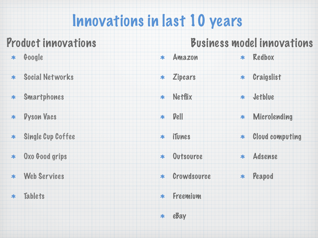37acc-productvsbusinessmodelinnovations.png