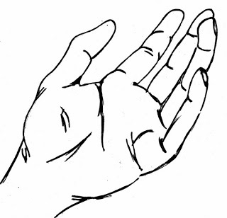 f0581-open_hand_sketch_by_blondeben.jpg