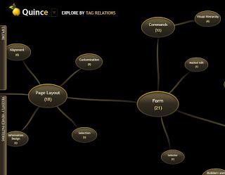 Quince-v2.JPG