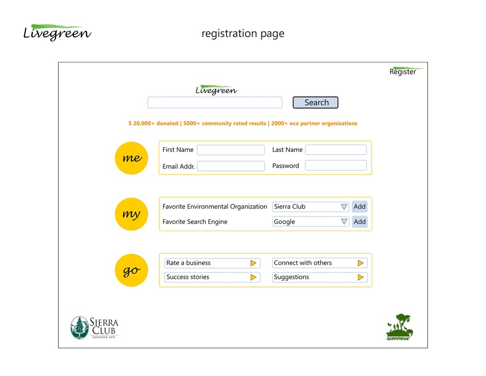 DigitalPersuasion_KaizenMantra_Page_08.jpg