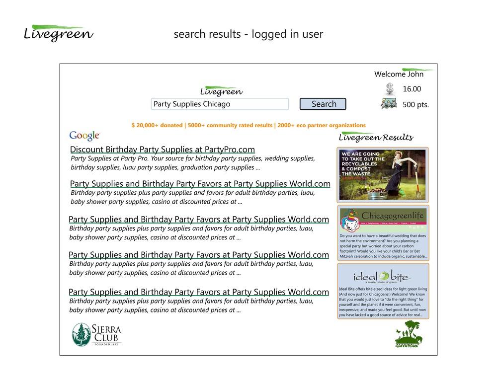 DigitalPersuasion_KaizenMantra_Page_10.jpg