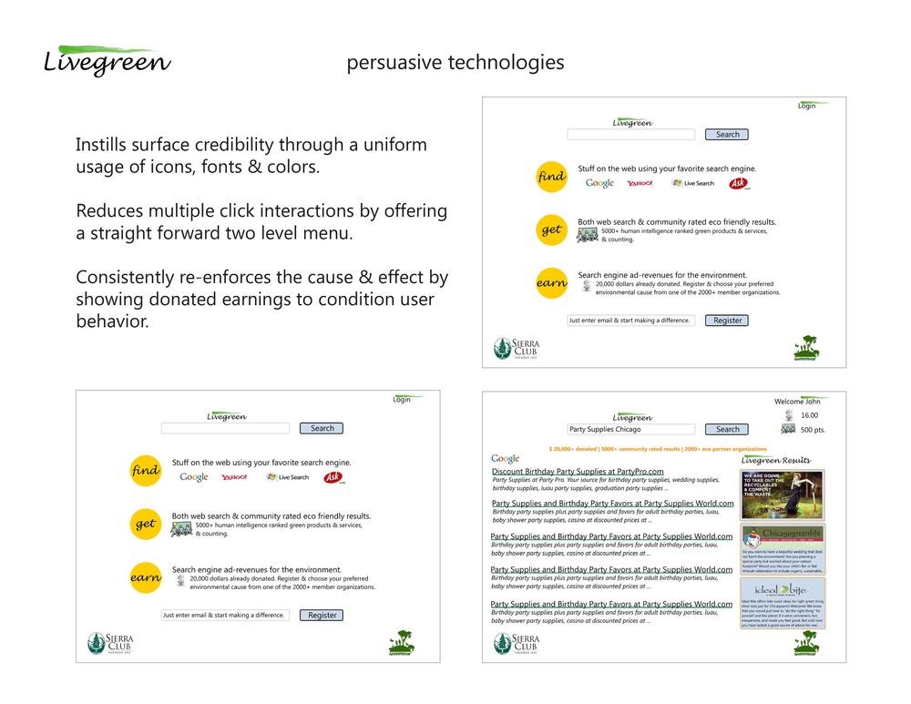 DigitalPersuasion_KaizenMantra_Page_12.jpg