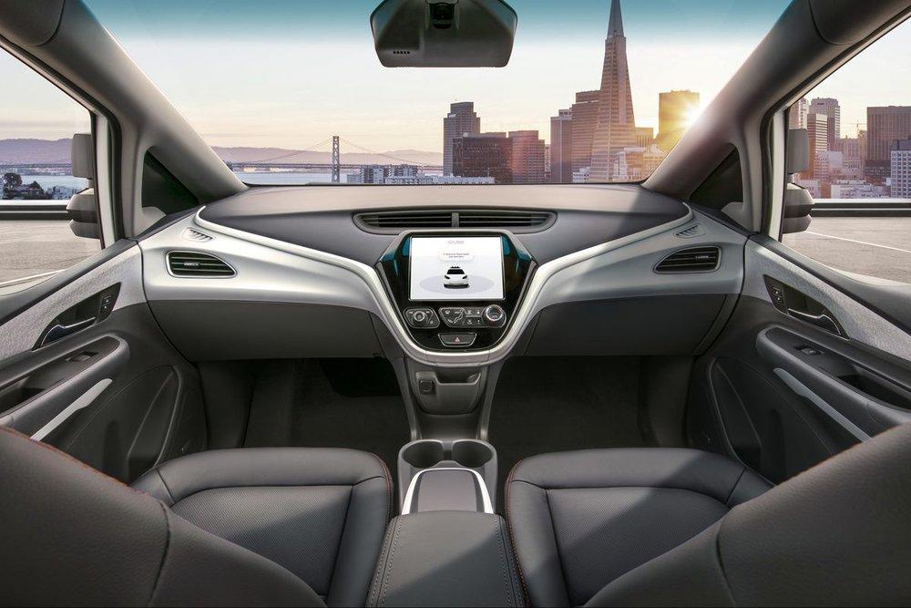 Image Credit: https://www.theverge.com/2018/1/12/16880978/gm-autonomous-car-2019-detroit-auto-show-2018