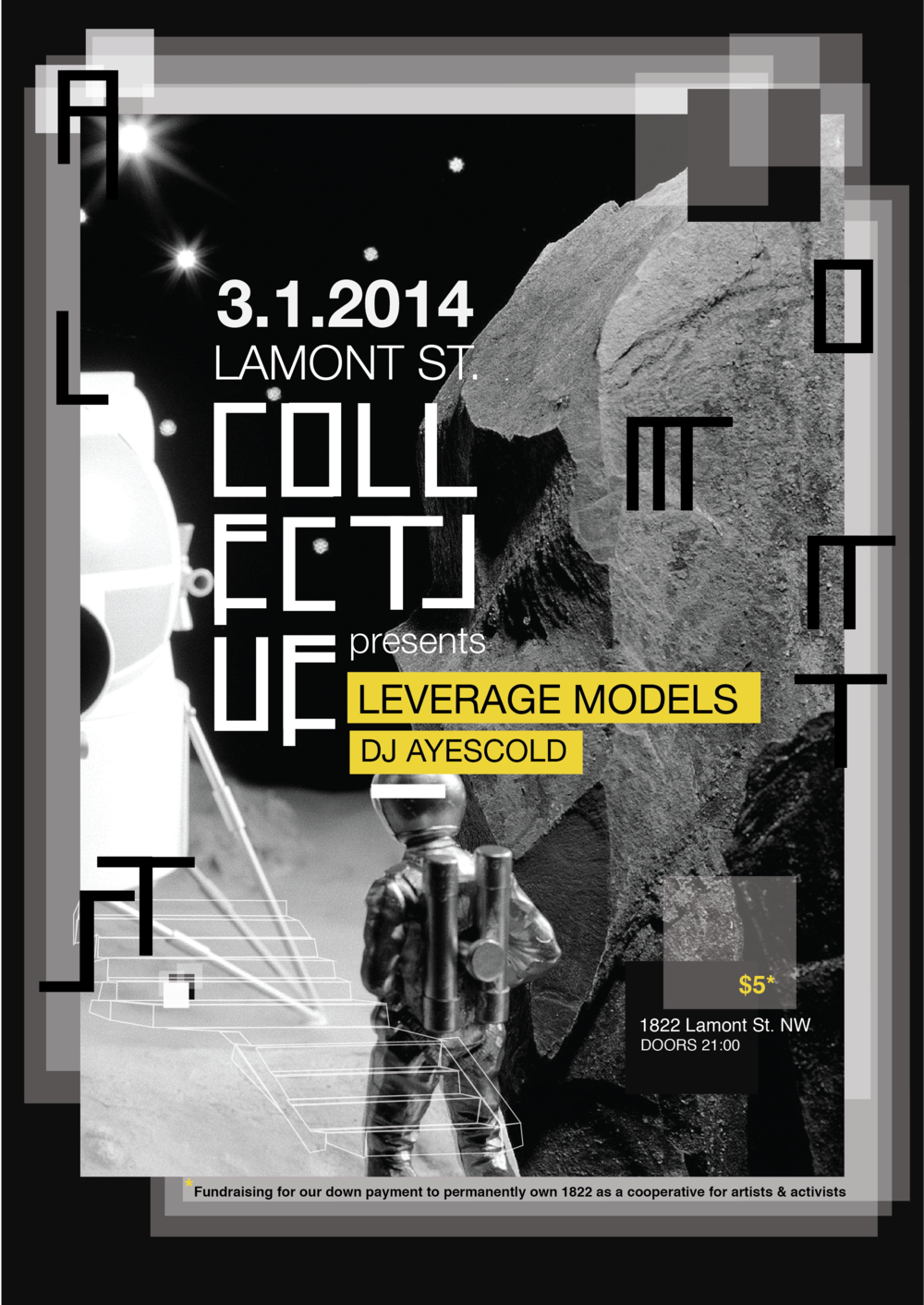 LSC Leverage Models Event Poster (2).png