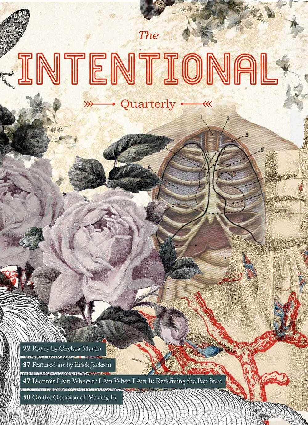 theintentionalissue3