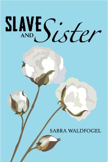 Slave and Sister Front Cover JPG.jpg