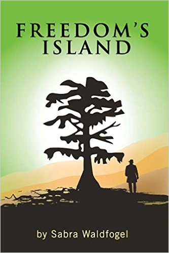 Freedom Island AZ.jpg