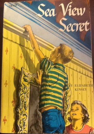 Sea View Secret Cover.jpg