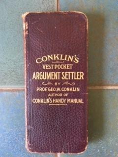 Argument Settler.JPG