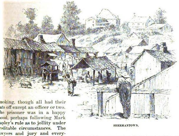 Shermantown Harpers Weekly 1880.jpg
