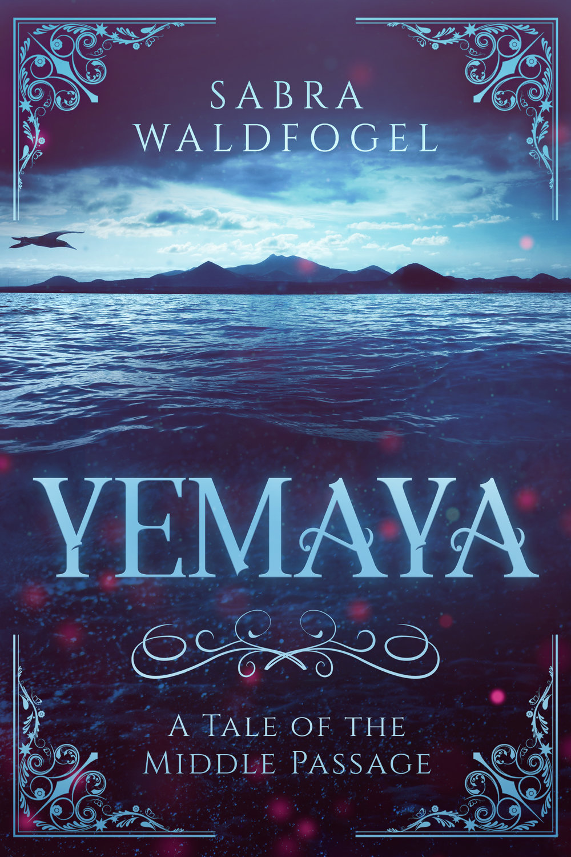 Yemaya-Sabra-Waldfogel.jpg