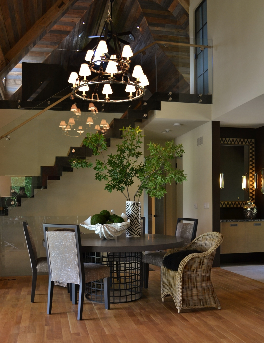 4 dining room vertical 2.jpg