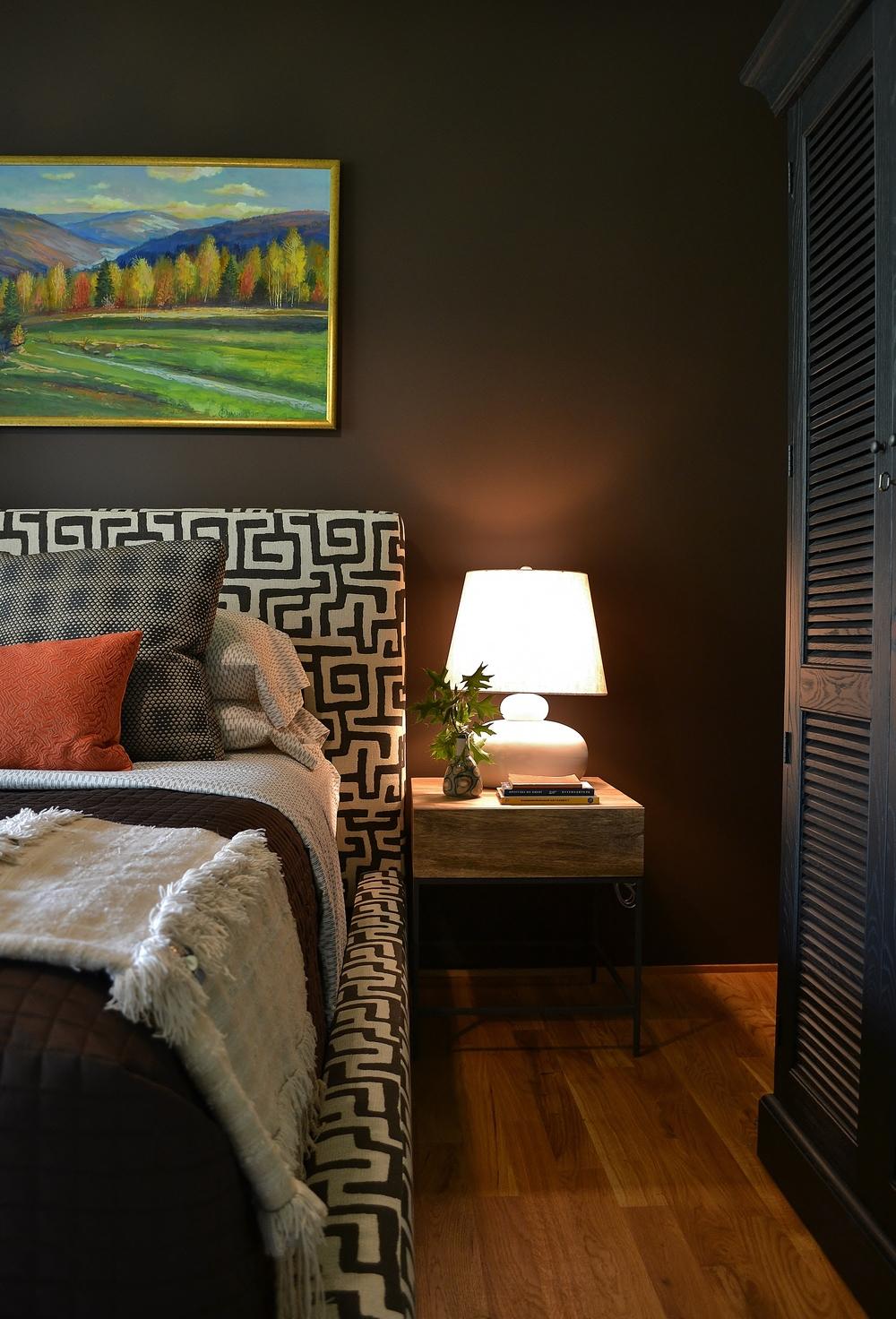 11 guest bedroom.jpg