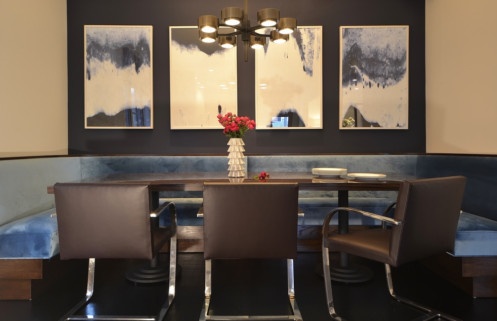 dining u_style.jpg