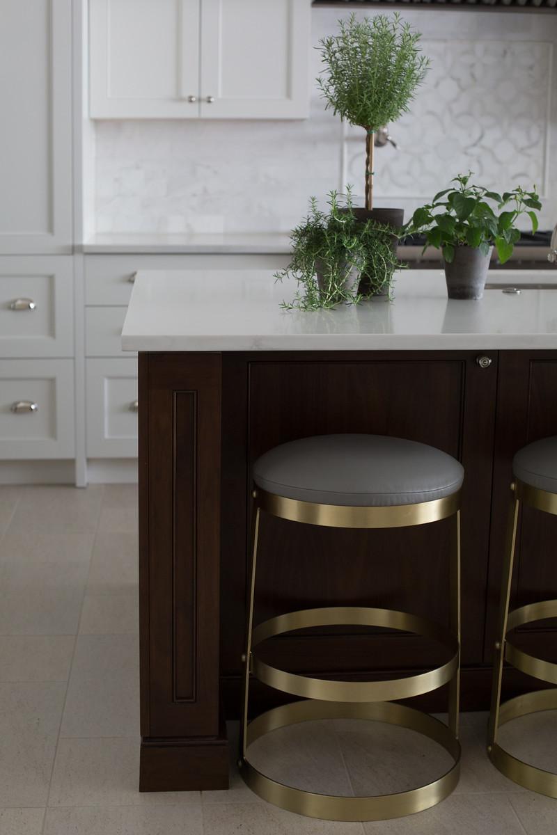 Kitchen Detail.jpg
