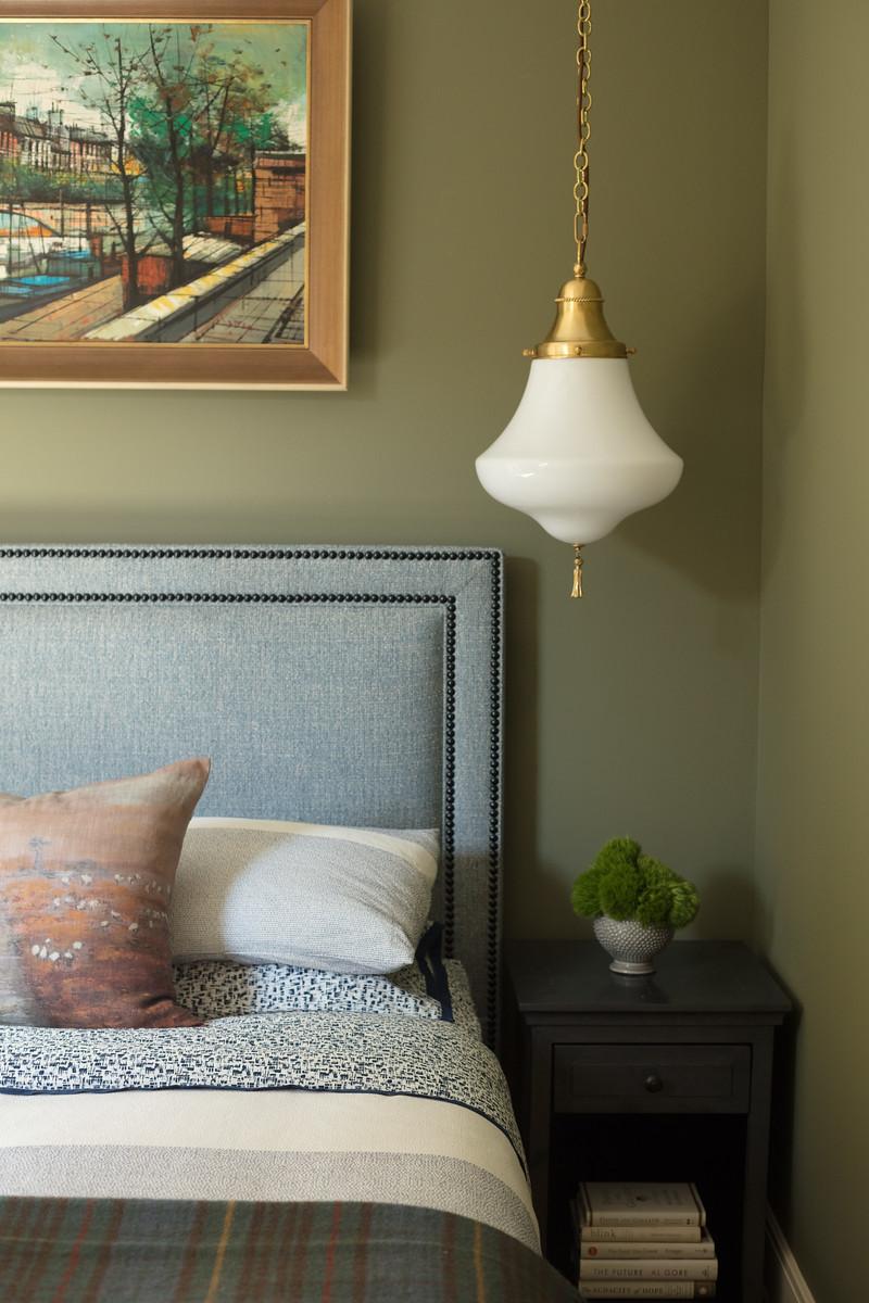 Guest Bedroom Detail.jpg