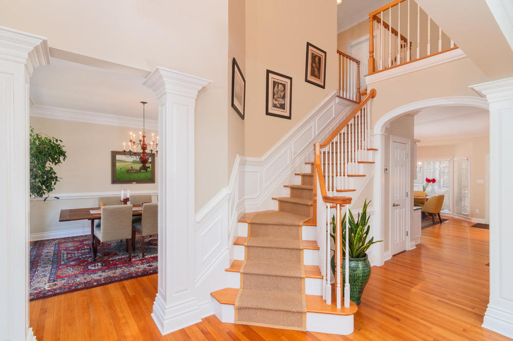 342 Red Fox Circle Asheville-large-002-Entryway-1500x997-72dpi.jpg