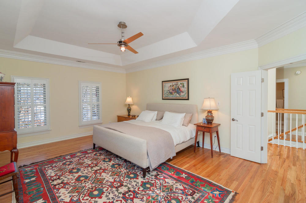 342 Red Fox Circle Asheville-large-013-Master Bedroom-1500x997-72dpi.jpg