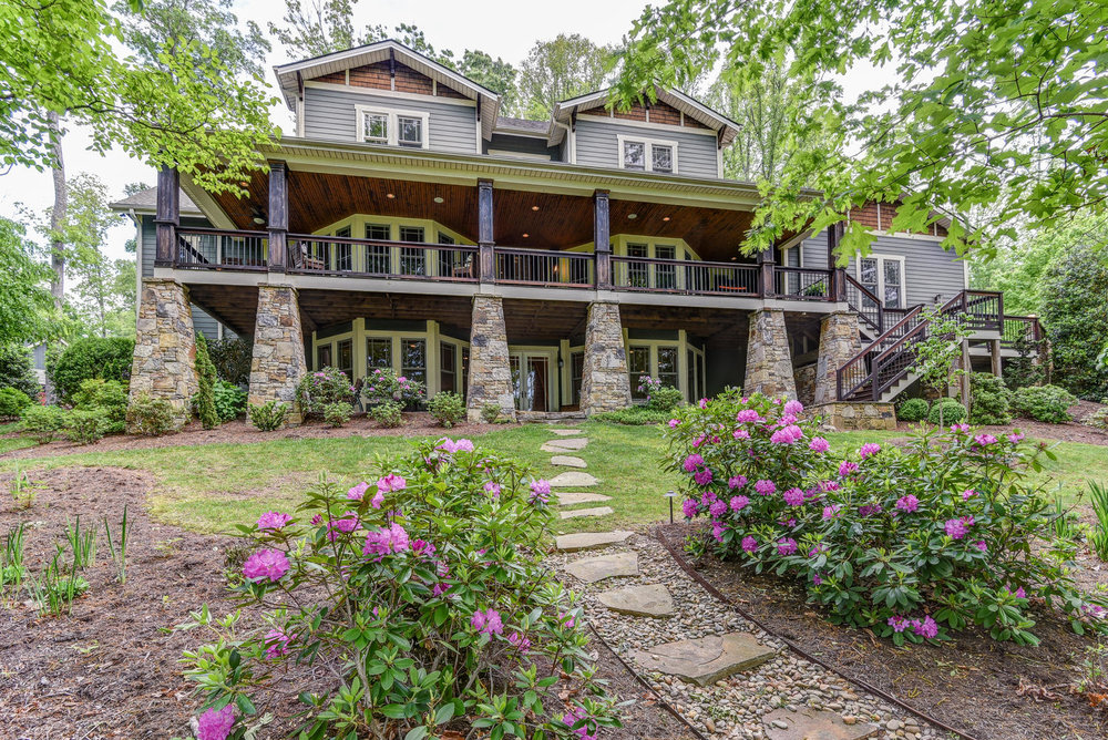 450 Coopers Hawk Dr Asheville-large-052-33-450 Coppers Hawk52-1498x1000-72dpi.jpg