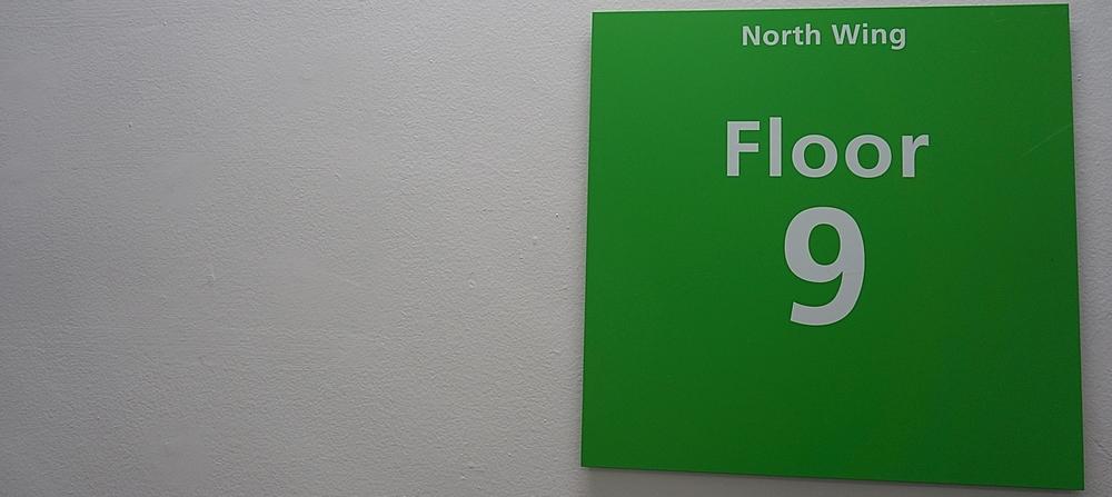 9th floor.jpg