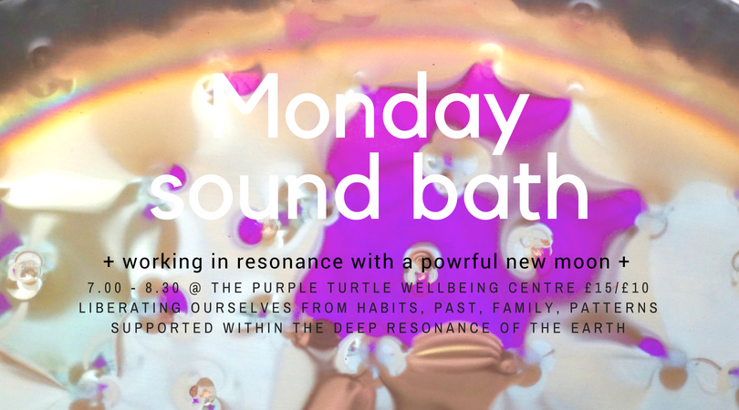 Sound bath mondays1(1).png