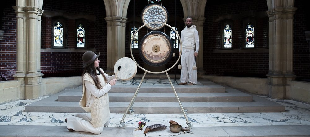 Sound-Bath-Monday-Gong-Wellbeing