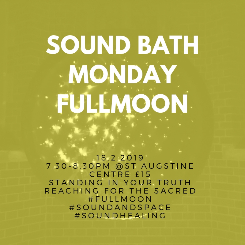 SOUND BATH MONDAY-8.jpg