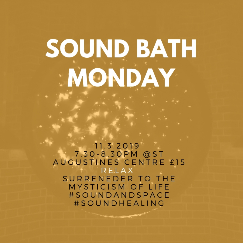 SOUND BATH MONDAY-11.jpg