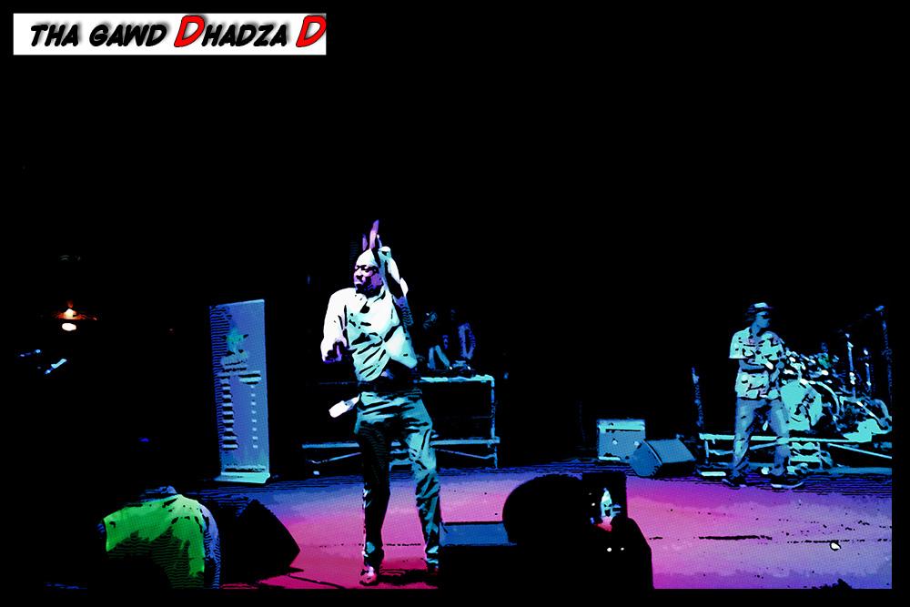 Dhadza D.jpg