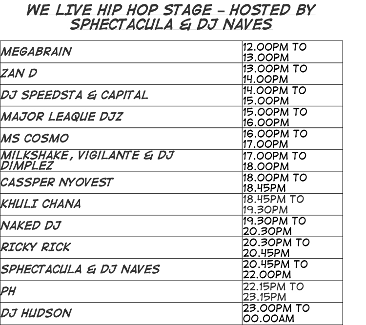We LIVE Hip Hop Stage.jpg