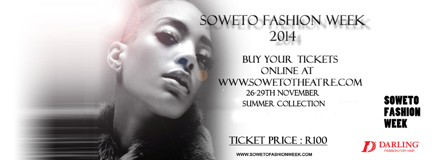 Soweto Fashion week fb header.jpg