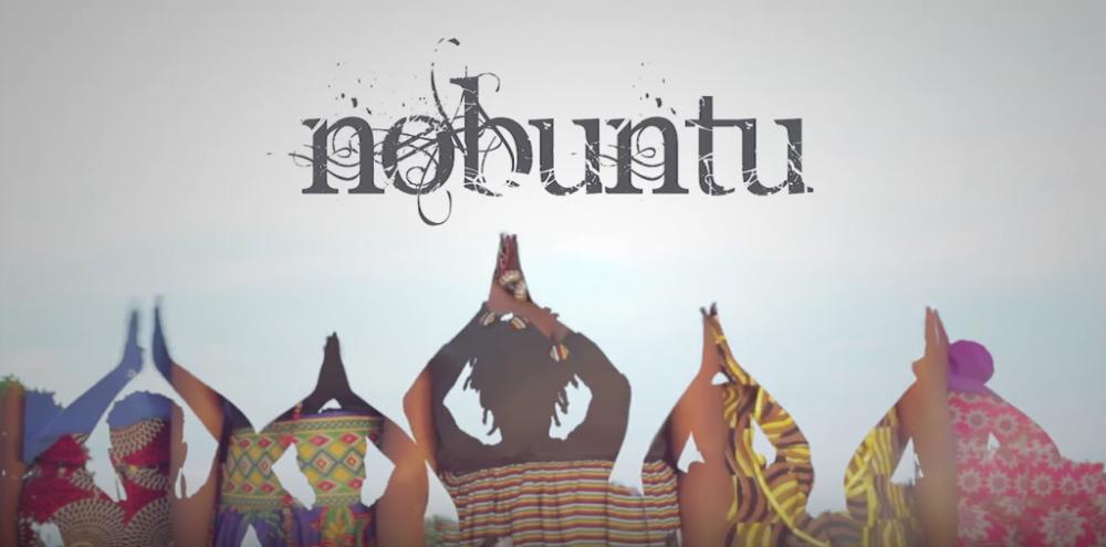 Nobuntu.png