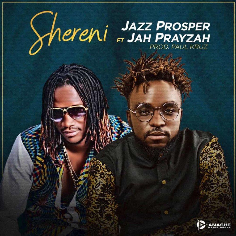 Jazz Prosper Shereni.jpg
