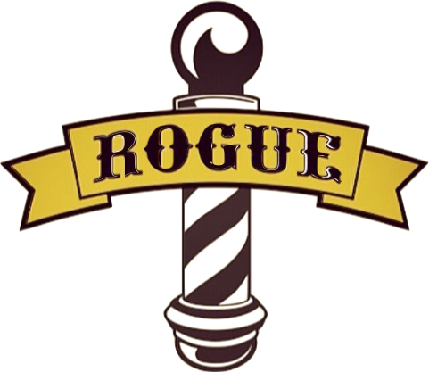 Rogue Barbers Insignia.png